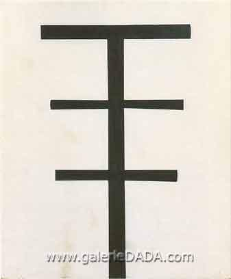 Ellsworth Kelly, Window 1 Fine Art Reproduction Oil Painting