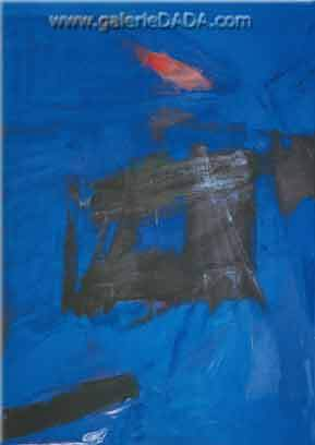 Franz Kline, Scudera Fine Art Reproduction Oil Painting