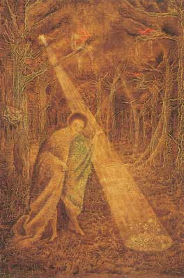 Remedios Varo, Solar Music Fine Art Reproduction Oil Painting